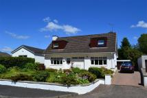 4 bedroom Detached home in Glenburn Gardens...