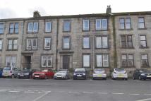 2 bed Flat for sale in Flat 1/L, 41...
