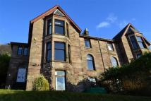 Flat for sale in 33A, Barrhill Road...