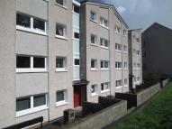Flat for sale in 5A, Davidson Drive...