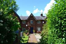 3 bedroom Flat for sale in 5, Forbes Place...