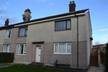 Flat for sale in 8, Hazel Terrace...
