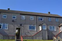 3 bed Terraced home for sale in Braeside Road, Greenock...