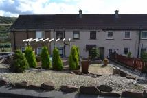 3 bedroom Terraced property for sale in 4, Athole Lane, Greenock...