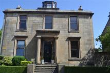 3 bed Flat for sale in Union Street, Greenock...