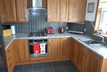 3 bedroom Terraced property for sale in Glen Douglas Way...