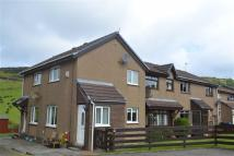 Terraced house for sale in Drumillan Hill, Greenock