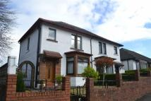 2 bedroom semi detached house in Prospecthill Street...