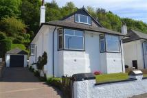 Cloch Road Detached property for sale