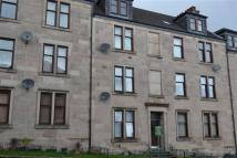 property for sale in Kelly Street, Greenock