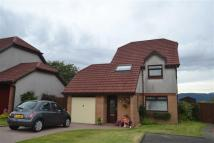 3 bedroom Detached house for sale in Dartmouth Avenue...