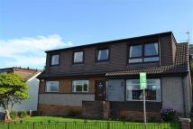 6 bedroom Detached property for sale in Carnoustie Avenue...