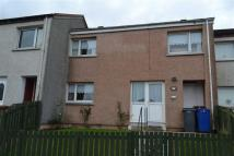3 bed Terraced home in Westray Avenue...