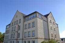 2 bed Flat for sale in Harbourside, Greenock...
