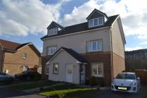 3 bedroom semi detached house for sale in Orchard Crescent...