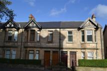 3 bedroom Flat in Newton Street, Greenock...
