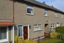 Terraced property for sale in Cumbrae Avenue...