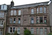 property for sale in Caddlehill Street, Greenock, Renfrewshire