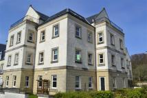 Flat for sale in Harbour Square, Inverkip...