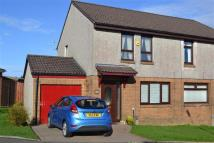 3 bed semi detached home for sale in Weymouth Crescent...