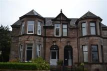 4 bed semi detached property in Newark Street, Greenock