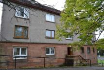 Flat for sale in Shore Street, Gourock