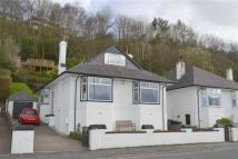 5 bed Detached property for sale in 4, Cloch Road, Gourock...