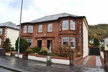 semi detached home for sale in 117, Newark Street...