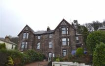 4 bedroom semi detached home for sale in 34A, Barrhill Road...