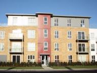 2 bed Apartment in Brecon Lodge...