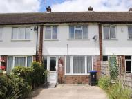 3 bed Terraced home for sale in Mansion Lane, Iver...