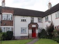 2 bedroom Apartment to rent in Buckfield Court...
