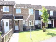 Terraced house to rent in 17 Leas Drive, Iver...