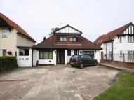 4 bed Detached home in Thorney Lane South...