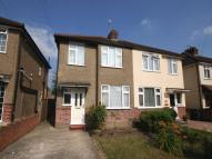3 bedroom semi detached home to rent in Love Lane, Iver...