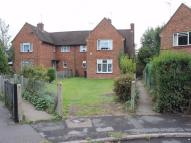 2 bed Maisonette for sale in Barnfield, Iver...