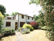 Detached home in Love Hill Lane, Langley...