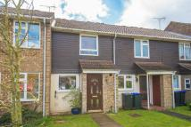 2 bedroom Terraced house to rent in 19 Leas Drive, IVER...