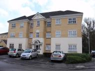 2 bedroom Apartment to rent in Hurworth Avenue, Langley...