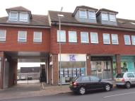 1 bedroom Ground Flat in High Street, Iver...