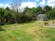 4 bed Detached Bungalow for sale in Cogley Lane, Bingham...