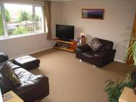 Flat for sale in Carnarvon Place, Bingham...