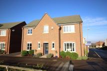 4 bed Detached property for sale in Eden Walk