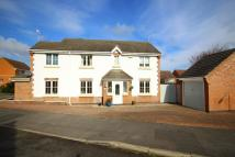 3 bed Detached home in Harebell Gardens, Bingham