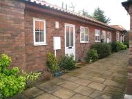Bungalow for sale in Grantham Road...