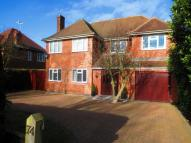 4 bed Detached property for sale in Nottingham Road, Bingham