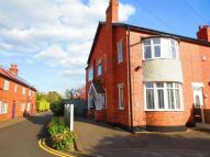 3 bedroom semi detached house for sale in Fosters Lane, Bingham