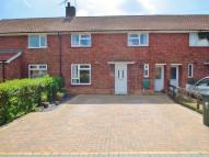 Town House for sale in Hoe View Road...