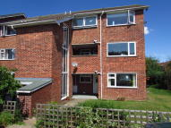 Flat for sale in Beech Lodge, Bingham