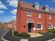 4 bedroom semi detached house for sale in CALDER GARDENS, Bingham